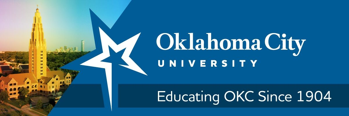 Oklahoma City University: Educating OKC Since 1904