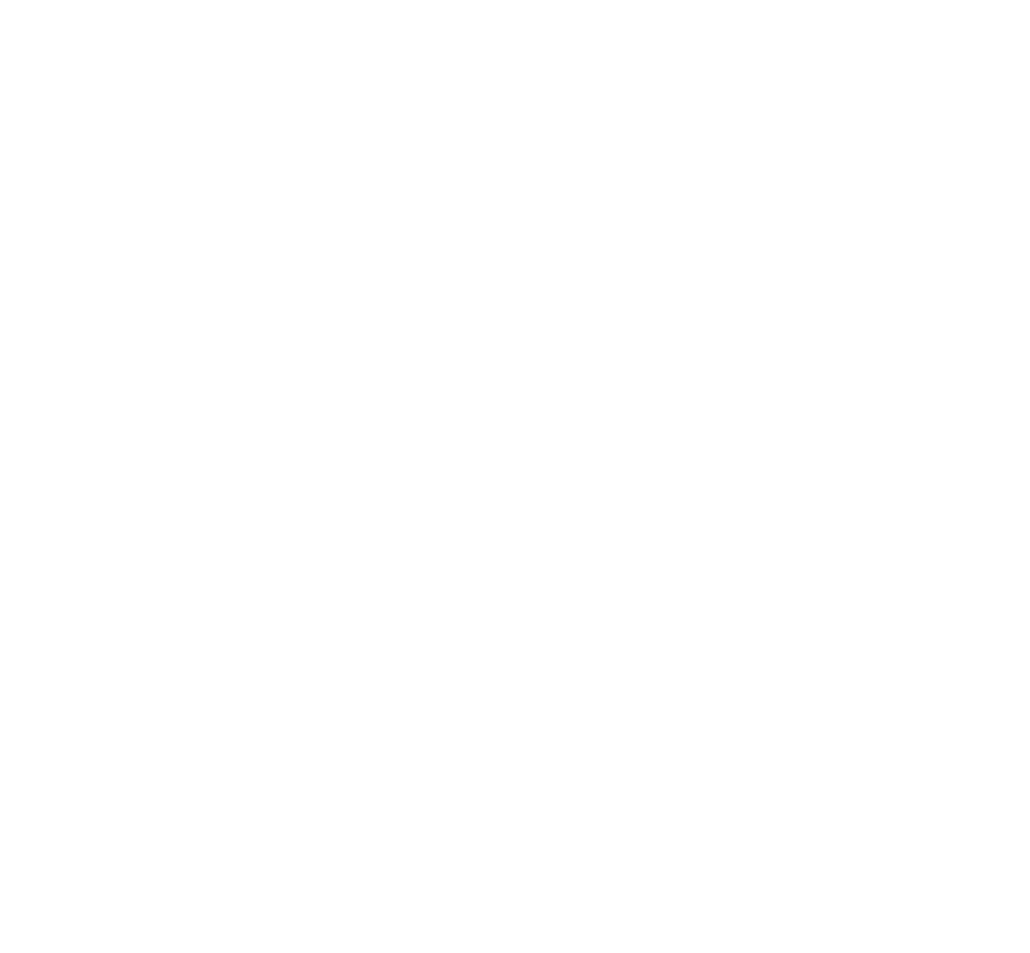Oklahoma City University Home