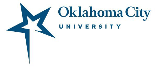 OKCU-logo-horiz-1-6at100.jpg